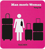 Man meets woman - Next Learning