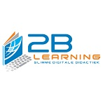 2B Learning