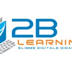 2B Learning