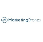 Marketing Drones