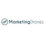 Marketing Drones
