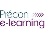 Precon e-Learning