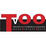 Tijdschrift voor Ontwikkeling in Organisaties