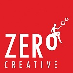 ZeroCreative