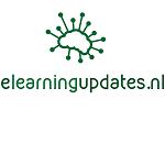 eLearningupdates.nl
