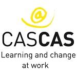 CasCas