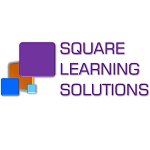 Square Learning Solutions