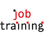 Jobtraining