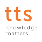 TTS Knowledge Matters