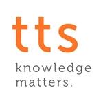 TTS Knowledge Matters