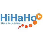 HiHaHo Video Enrichment