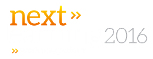 nextlearning.nl