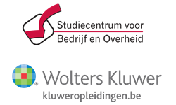 SBO Kluwer - Next Learning