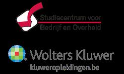 SBO Kluwer - Next Learning