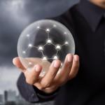 Trends digital transformation