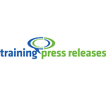 Training Press Releases