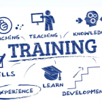 Effect training op de werkvloer