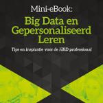 Mini-eBook Big Data en Gepersonaliseerd Leren