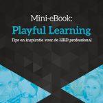 eBook Playful Learning