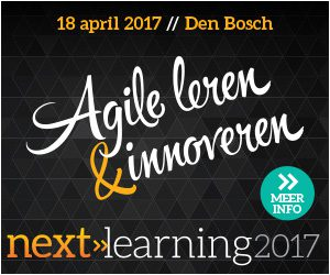 Next Learning banner 300x250