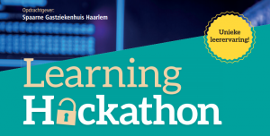 Learning Hackaton - SBO