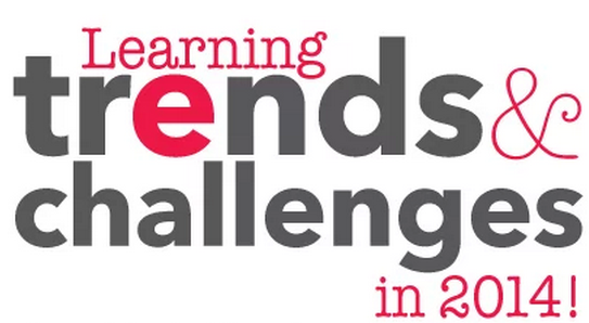 Learning trends and challenges