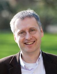 Interview Viktor Mayer: Big Data in lerende organisaties