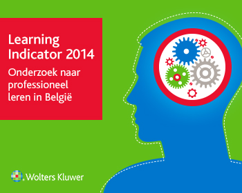 Learning Indicator 2014