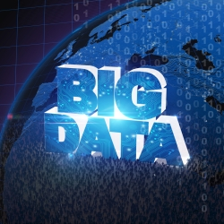 Learning analytics: big data versus boerenverstand