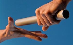 Medewerkers en de rol van hun drijfveren voor kennisdeling bij organisaties