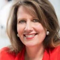 Anja Schouten (Zorgbalans): 'Leren' kun je niet uitbesteden aan de afdeling opleiden