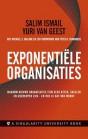 exponentiele organisaties