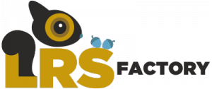 LRS factory