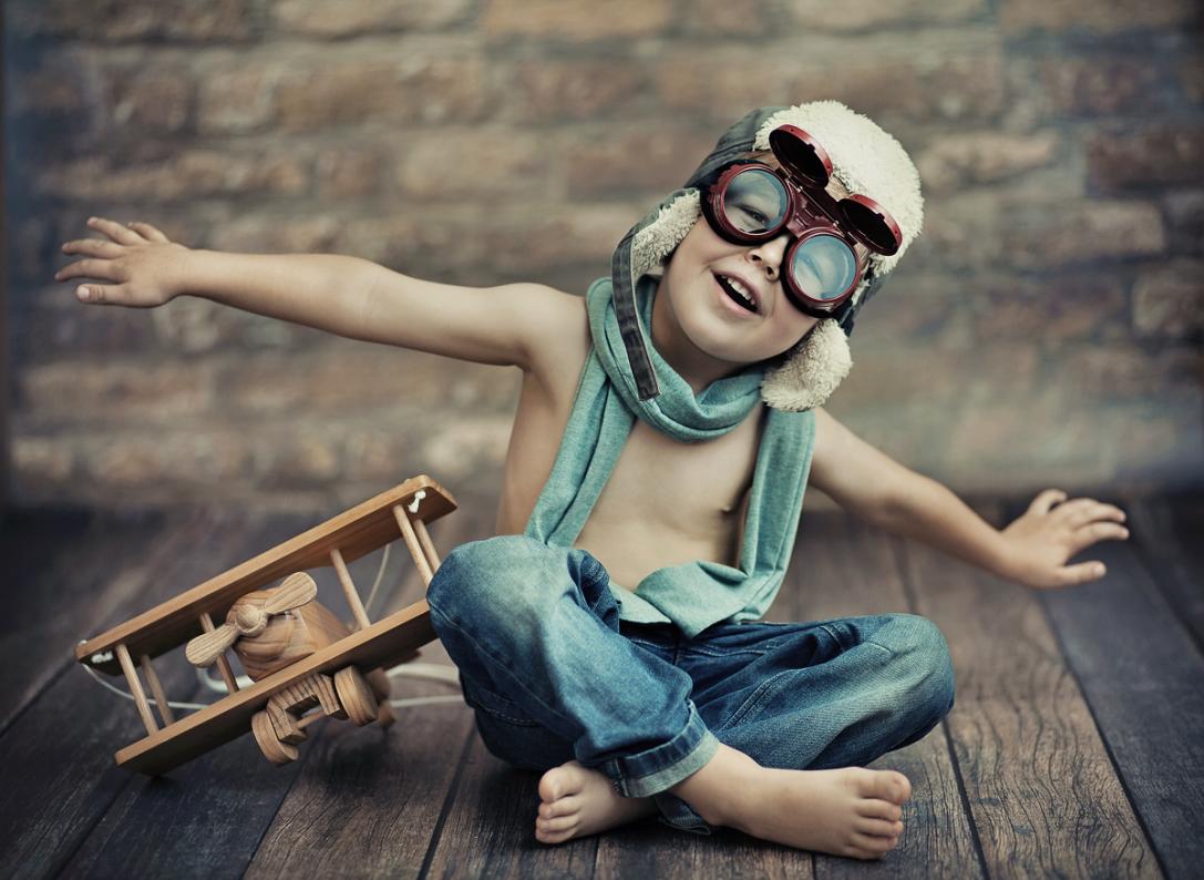 Playfulness en leren: wat betekent dit?