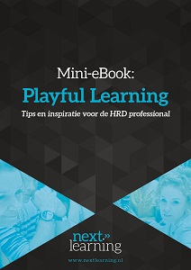Mini-eBook Playful Learning