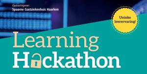 Learning Hackaton - SBO