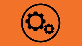 Thema: Leren op de werkplek – 70:20:10