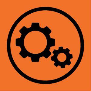 Leren op de werkplek 702010 - Thema Next Learning 2017