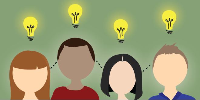 Hoe zet je Social Learning in?