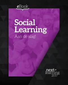 eBook Social Learning
