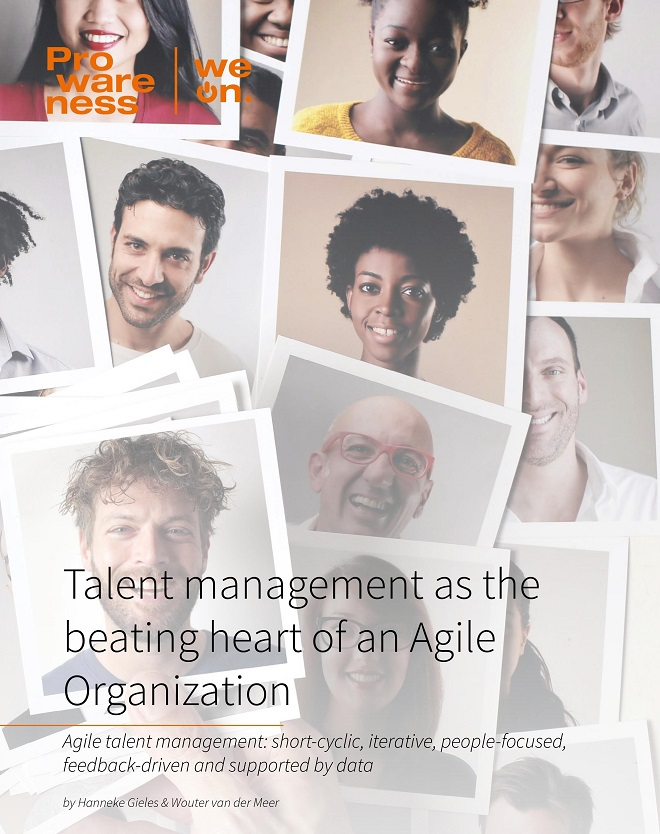 Whitepaper Agile Talent Management 660x834