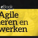 eBook Agile leren werken