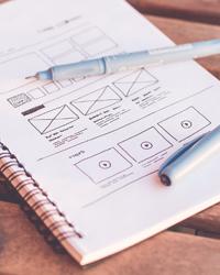 E-learning ontwerper