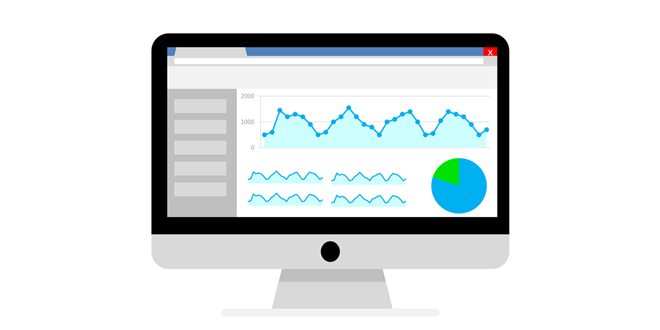 Nieuwe standaard xAPI: connect eigen LMS met gratis tools van internet