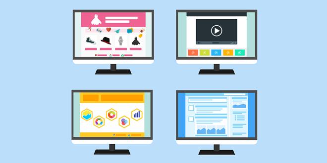 7 tips om alles uit online leren te halen