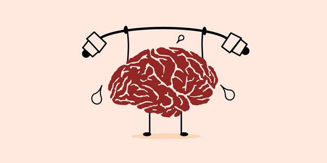 Twee verraderlijk simpele technieken voor een optimaal lerend brein