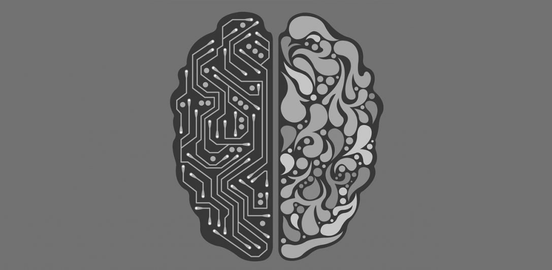 7 (unieke) vaardigheden: dit werk kan een robot niet!