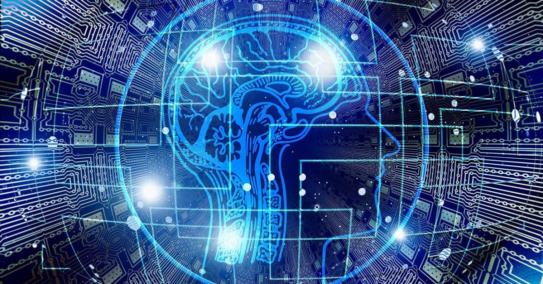 7 invloeden van artificiële intelligentie op leren en opleiden