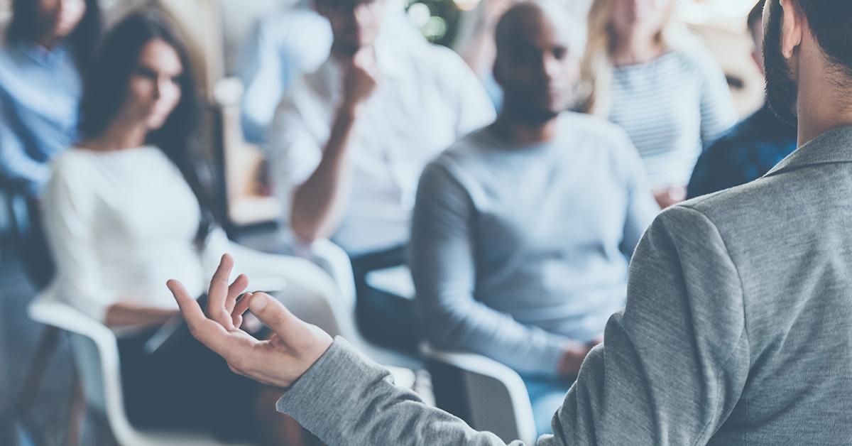 Raamwerk voor bepalen potentie leertechnologie voor docenten en opleiders