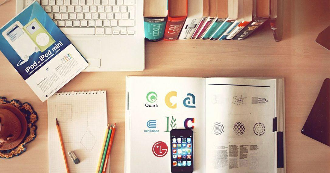 Leren van je e-learning